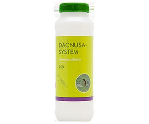 Dacnusa-System 250