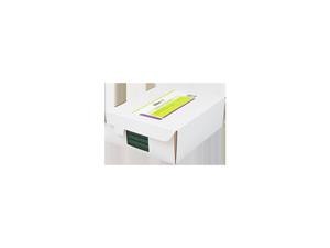 Packshot Masculino-System Biobest