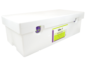 Packshot Multi-Hive Biobest