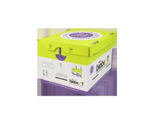 Packshot Standard Hive Biobest