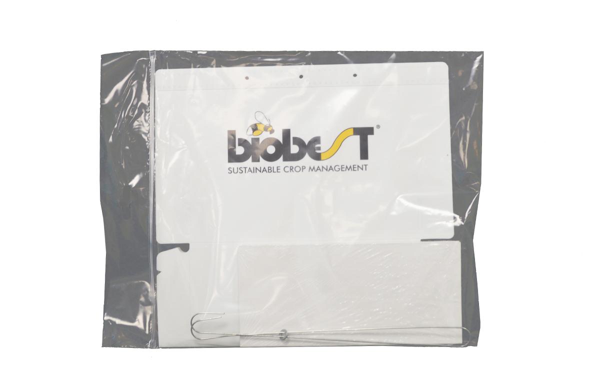 Delta Trap® | Biobest