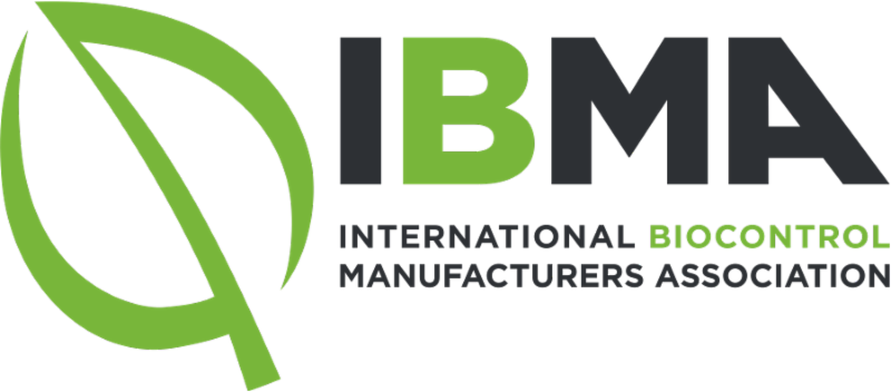 International Biocontrol Manufacturers Association