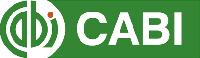 CABI BioProtection Portal